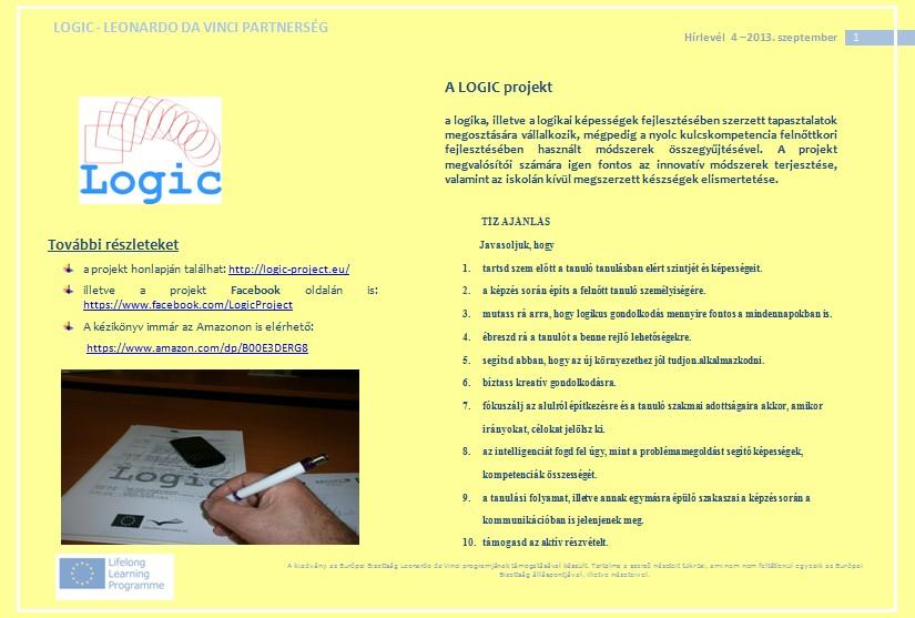 Logic4_01.jpg