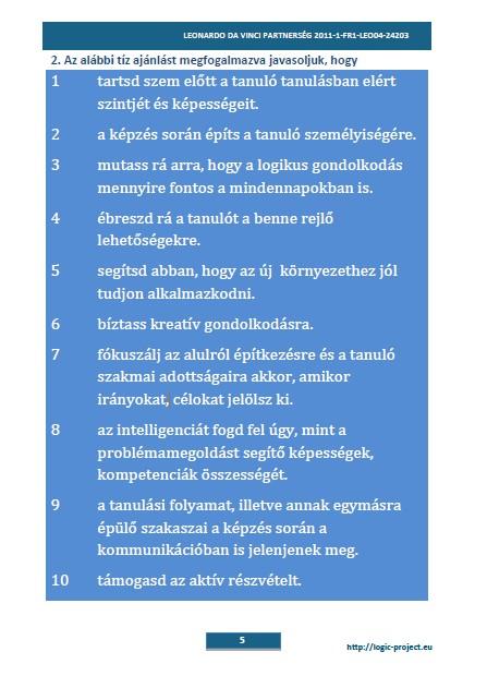 Logic5_05.jpg